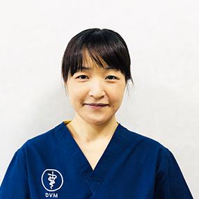 Dr. Yanagihara
