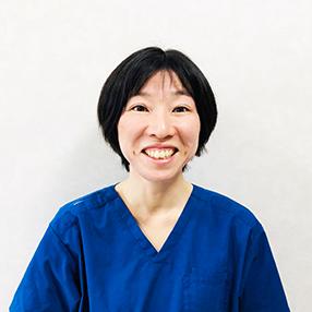 Dr. Katsura