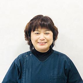 Dr. Fukushima