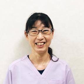 Dr. Mizuno