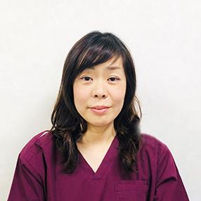 Dr. Takami