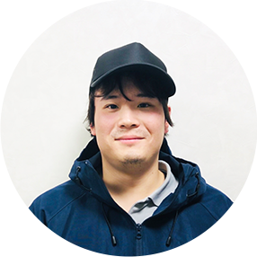 Ueda Mitsuhiro