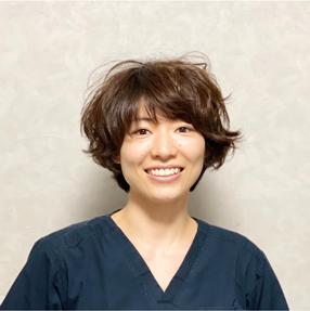 Nohara Marika